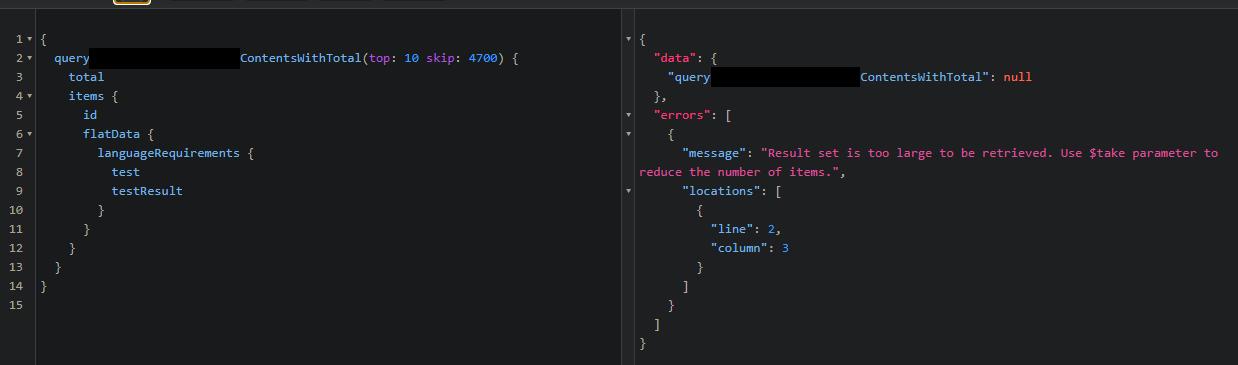 squidex_issue